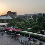 Photo of Hilton Garden Inn New Delhi / Saket