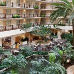 Embassy Suites by Hilton San Francisco Airport - South San Francisco Foto