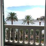 Foto di Vesuvio Hotel