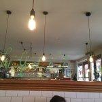 Foto di Loulou Friendly Diner