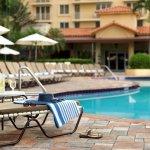 Embassy Suites by Hilton Deerfield Beach - Resort & Spa Foto