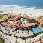 Embassy Suites by Hilton Mandalay Beach Resort