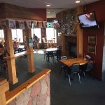 T-Dawgs Bar & Grill