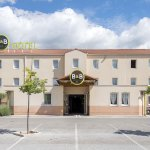 Photo of B&B Hotel Brignoles