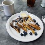 Photo de Grapevine Cafe & Coffeehouse