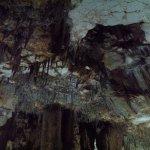 Grotte di Montevicoli Photo