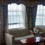 Foto di The Lanes Hotel