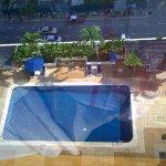 Hotel Jen Penang Foto