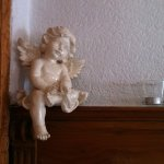 Photo de Restaurant à l'Ange,
