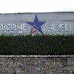 Photo de Musée Airborne