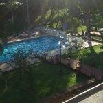 Photo of Gran Hotel Tourbillon