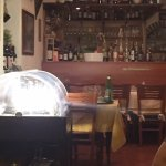 Photo of Ristorante Battello