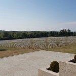 Foto di Verdun Battlefield