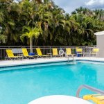 Photo of Fairfield Inn & Suites Fort Myers
