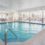 Photo de Homewood Suites by Hilton Houston Willowbrook Mall