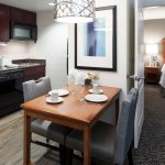Photo of Homewood Suites by Hilton Agoura Hills