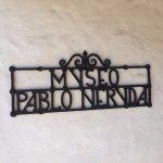 Foto de Casa de Pablo Neruda