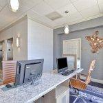 Homewood Suites by Hilton Boston-Peabody Foto