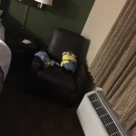Extended Stay America - Fort Lauderdale - Plantation Foto
