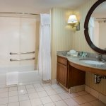 Photo of Homewood Suites by Hilton San Diego-Del Mar