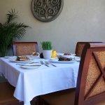 Foto di Homewood Suites by Hilton San Diego-Del Mar
