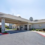Photo of Homewood Suites Bentonville - Rogers