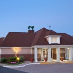 Homewood Suites by Hilton Hartford/Windsor Locks