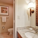 Homewood Suites by Hilton Dallas / Irving / Las Colinas Foto
