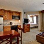 Homewood Suites Dallas/Addison Foto