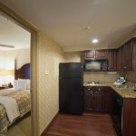 Photo of Homewood Suites by Hilton Albuquerque Airport