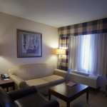 Homewood Suites by Hilton Albuquerque Airport Foto