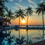 Photo of Phangan Bayshore Resort
