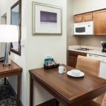 Photo of Homewood Suites by Hilton Houston-Stafford