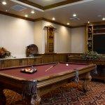 Homewood Suites by Hilton Boise Foto