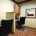 Foto di Homewood Suites by Hilton Boise