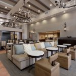 Photo of Homewood Suites by Hilton La Quinta