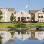 Photo of Homewood Suites by Hilton Houston Kingwood