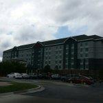 Hilton Garden Inn Independence Foto