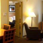 Foto de Homewood Suites by Hilton Colorado Springs North
