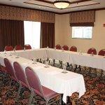 Foto de Homewood Suites by Hilton Buffalo-Amherst