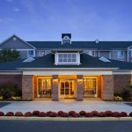 Homewood Suites By Hilton® Somerset Nj