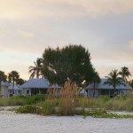 Shalimar Cottages and Motel Foto