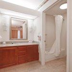 Photo of Homewood Suites by Hilton Dallas-Arlington