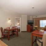 Homewood Suites Dallas - DFW Airport N - Grapevine Foto