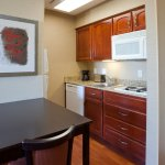 Photo of Homewood Suites by Hilton Sioux Falls