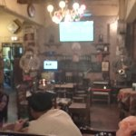 Photo of Rolling Bar