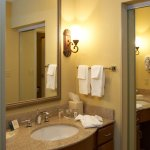 Homewood Suites by Hilton Champaign-Urbana Foto