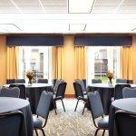 Foto di Homewood Suites by Hilton Ithaca