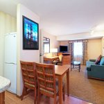 Photo of Homewood Suites by Hilton San Francisco Airport-North