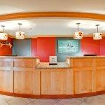 Photo de Homewood Suites Mont-Tremblant